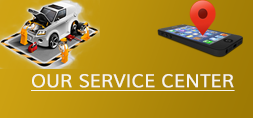 Bosch Service Center Gurgaon